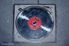 082-Bouche-disco-T
