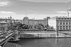 001-Beautiful-Paris-Monuments-borning-the-river-Seine-T