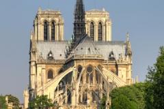 065-Notre-Dame-Chevet-T