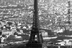 071-Tour-Eiffel-T