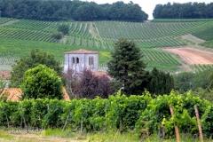 135-Saint-Preuil-T