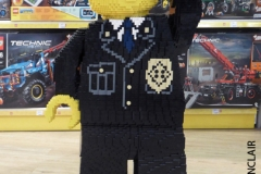 156-Policeman-T