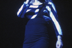 191-France-GALL-T